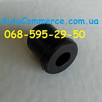Втулка передней рессоры FAW 1031,FAW 1041,FAW 1047 ФАВ, фото 1