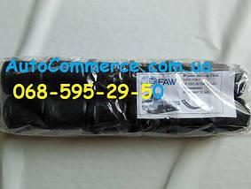 Втулка передней рессоры FAW 1031,FAW 1041,FAW 1047 ФАВ, фото 3