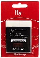 Аккумулятор батарея BL4253 для Fly IQ443 оригинальный