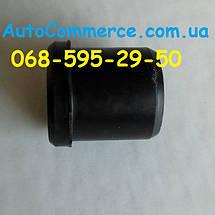 Втулка передней рессоры FAW 1031,FAW 1041,FAW 1047 ФАВ, фото 2