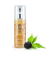 Спрей для тела и волос Живые витамины Natura Siberica, 125мл