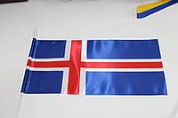 Флаг. Флажок. Флажки стран. Флаги с логотипом