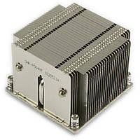 Кулер Supermicro SNK-P0048P/LGA2011/2U Passive/Xeon E5-2600 Series (SNK-P0048P), фото 1