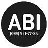 """Интернет-магазин """"ABI инструменты"""""""