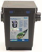 Фильтр проточный Oase ProfiClear M5, для пруда