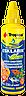 Кондиционер для воды Tropical Esklarin, 50ml, на 500л