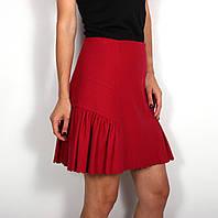 Юбка Red Valentino, фото 1