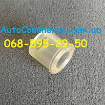 Втулка передней рессоры FOTON 1043 Фотон 20*35, фото 3