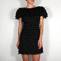 Платье Dolce & Gabbana, фото 1