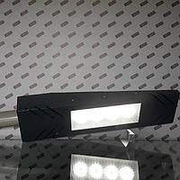 Светильник LEDO - LED 90 Вт. А+ для уличного освещения