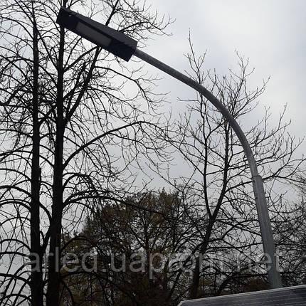 Светильник LEDO - LED 90 Вт. А+ для уличного освещения, фото 2
