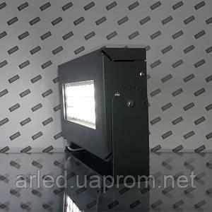 Прожектор ODSK - LED 30 Вт. A++ lens для промышленного освещения
