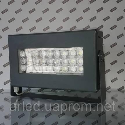 Прожектор ODSK - LED 45 Вт. A+ для промышленного освещения, фото 2