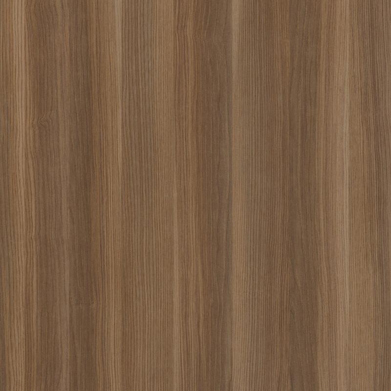 Порезка ДСП в деталях Дуб Борос темный 16мм Swiss Krono
