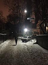 Светильник LEDO - LED 30 Вт. А+ для уличного освещения, фото 2