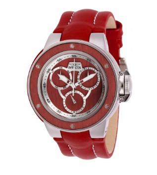 Жіночий годинник Invicta 28539 Subaqua Sea Dragon