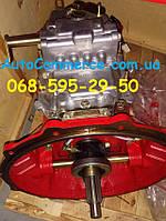 КПП коробка переключения передач FOTON 1069 ФОТОН