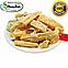 Спаржа соевая сушеная Фучжу (Китай) Вес: 500 гр, фото 2