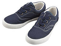 PEPPERTS® детская обувь макасины,кеды 31-20 см