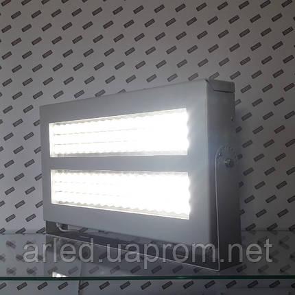 LED прожектора  ODSK 180 Вт. A++ с оптикой, фото 2