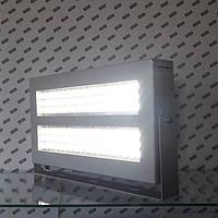 LED прожектора  ODSK 180 Вт. A++ с оптикой