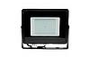 Светодиодный прожектор 100Вт Feron LL-922 6400К