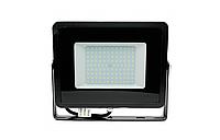 Светодиодный прожектор 100Вт Feron LL-922 6400К, фото 1