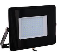 Светодиодный прожектор 150Вт Feron LL-923 6400К, фото 1