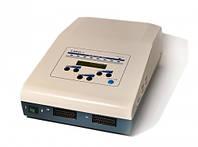 Аппарат АЛИМП-1 импульсной низкочастотной магнитотерапии