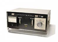 Аппарат УВЧ-5-1 минитерм