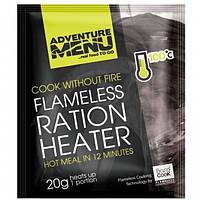 Нагрев. элемент Adventure Menu Flameless heater 20g Беспламенный