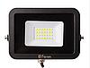 Светодиодный прожектор 30Вт Feron LL-853, 6400К