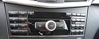Comand Mercedes W212 E-Class, 2009 г.в. A2129069900
