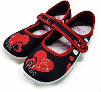 Модные детские тапочки  Renbut  35 (22,5 см), фото 1