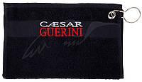 Полотенце Caesar Guerini