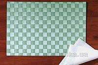 Салфетка плетёная Friedola Tischset 40401 салфетка 30х43 см