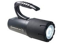 Как выбрать фонарь подводный для подводной охоты, дайвинга, снорклинга