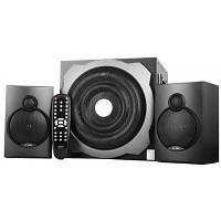 Акустическая система F&D A-521X black, фото 1