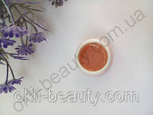 Биогель Cover Pink (камуфлирующий), 5 грамм