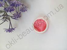 Гель желе It Pink (розовый), 5 грамм