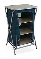 Стол-кухня Pinguin 60х52х95