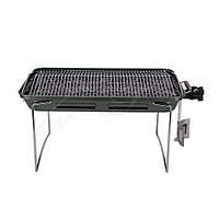 Гриль - барбекю Kovea TKG-9608-T Slim gas barbecue grill