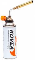 Резак Kovea KT-2104 Brazing Torch