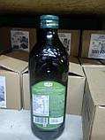 Оливкова Олія Extra vergine (Clemente) 1000мл, фото 2