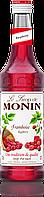 Сироп MONIN Малина 1л