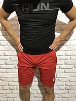 Спортивные мужские шорты Eternity, фото 1