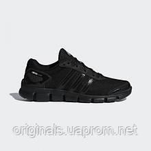 Мужские кроссовки Adidas CC Fresh Wide M AQ0050