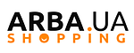 ARBA.UA Shopping интернет-магазин