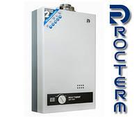 Газовая колонка Rocterm ВПГ 10-AF