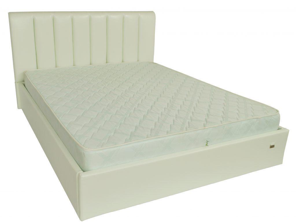 Кровать Санам ( Ричман ) 160*200
